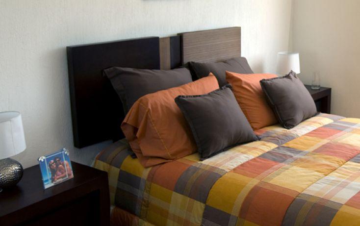 Foto de casa en condominio en venta en, supermanzana 326, benito juárez, quintana roo, 1694058 no 09