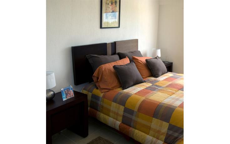 Foto de casa en venta en  , supermanzana 326, benito juárez, quintana roo, 1694058 No. 09