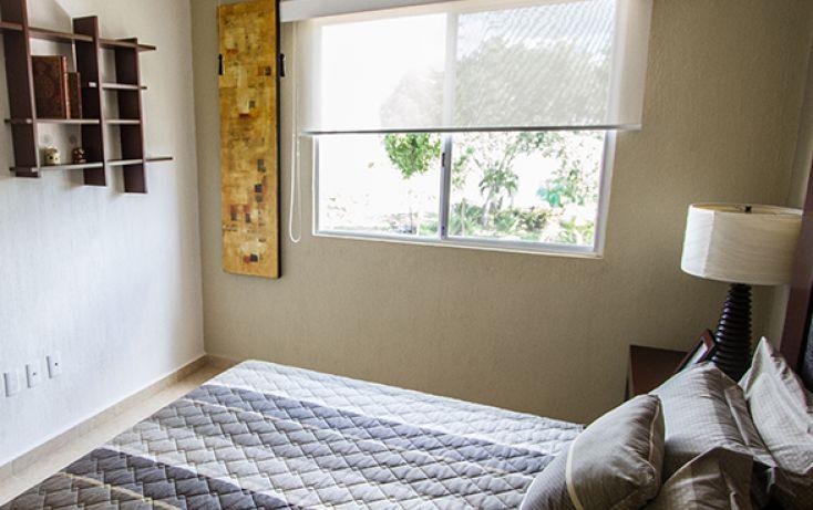 Foto de casa en condominio en venta en, supermanzana 326, benito juárez, quintana roo, 1694058 no 10