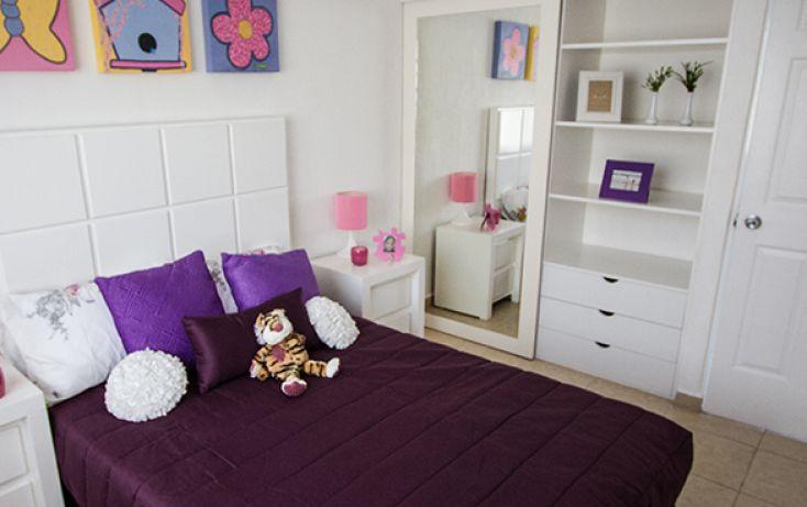 Foto de casa en condominio en venta en, supermanzana 326, benito juárez, quintana roo, 1694058 no 11
