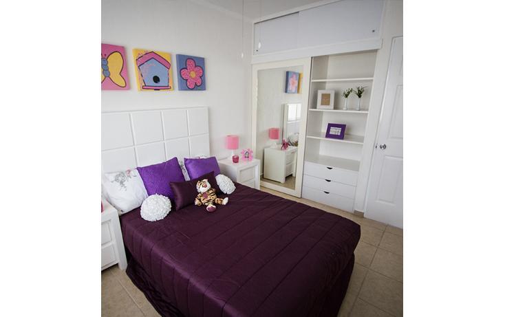 Foto de casa en venta en  , supermanzana 326, benito juárez, quintana roo, 1694058 No. 11