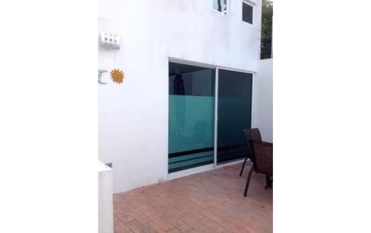 Foto de casa en venta en  , supermanzana 326, benito juárez, quintana roo, 2631643 No. 03