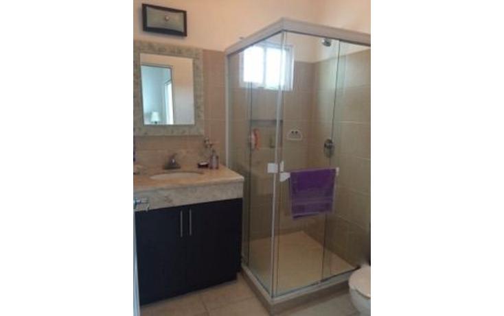 Foto de casa en venta en  , supermanzana 326, benito juárez, quintana roo, 2631643 No. 04