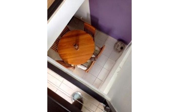 Foto de casa en venta en  , supermanzana 326, benito juárez, quintana roo, 2631643 No. 05