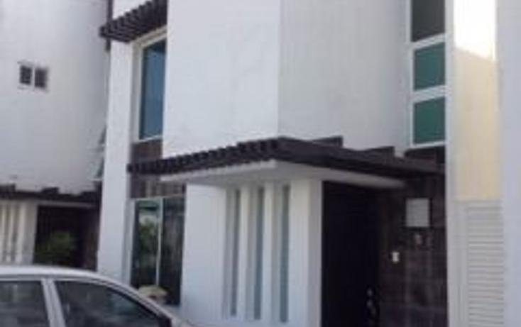 Foto de casa en venta en  , supermanzana 326, benito juárez, quintana roo, 2631643 No. 07