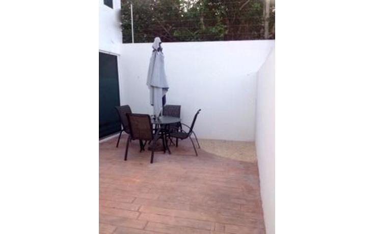 Foto de casa en venta en  , supermanzana 326, benito juárez, quintana roo, 2631643 No. 08