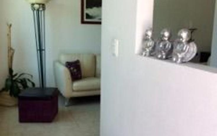 Foto de casa en venta en  , supermanzana 326, benito juárez, quintana roo, 2631643 No. 09