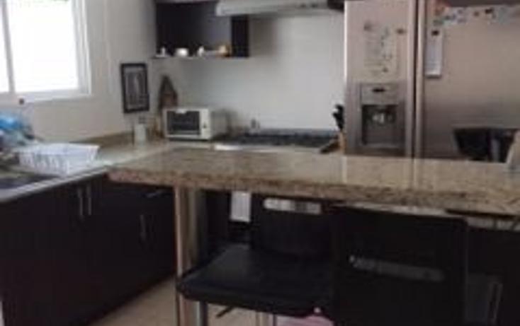 Foto de casa en venta en  , supermanzana 326, benito juárez, quintana roo, 2631643 No. 10