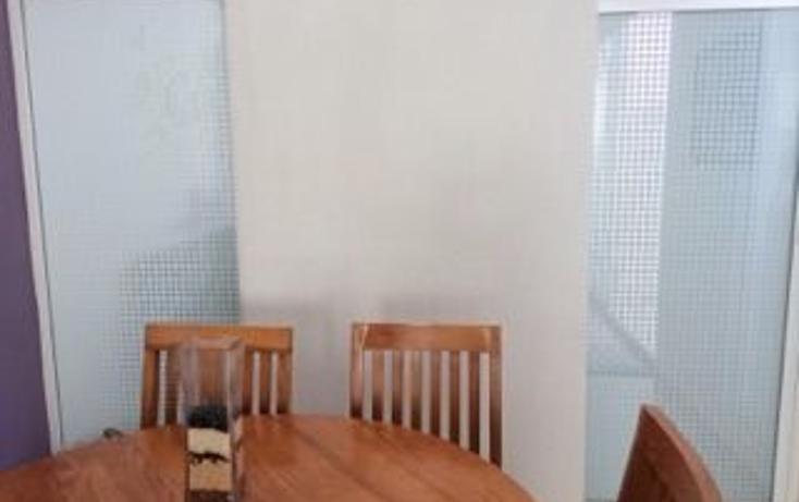 Foto de casa en venta en  , supermanzana 326, benito juárez, quintana roo, 2631643 No. 16