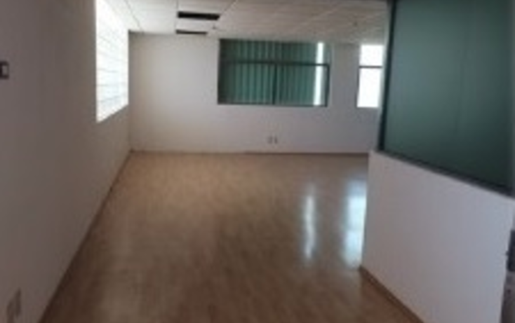 Foto de oficina en renta en  , supermanzana 35, benito juárez, quintana roo, 2013598 No. 01