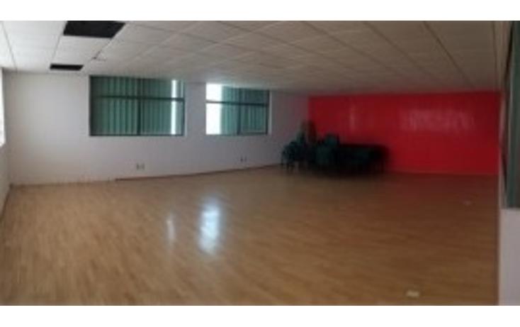 Foto de oficina en renta en  , supermanzana 35, benito juárez, quintana roo, 2013598 No. 02
