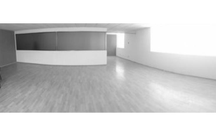 Foto de oficina en renta en  , supermanzana 35, benito juárez, quintana roo, 2013598 No. 03