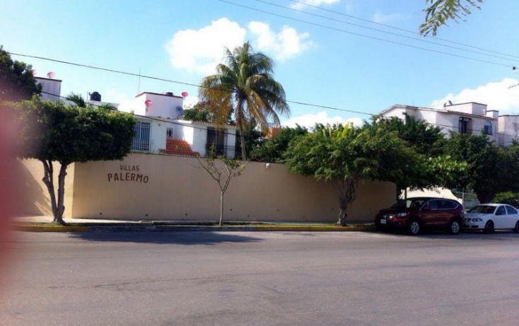 Foto de casa en venta en, supermanzana 37, benito juárez, quintana roo, 1644740 no 02