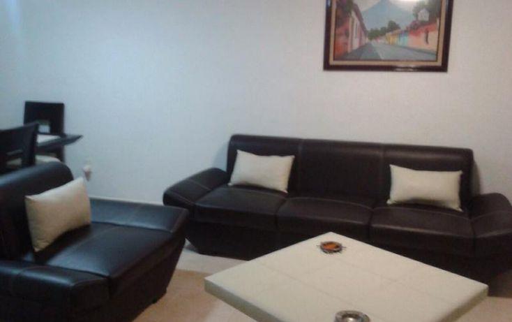 Foto de casa en venta en, supermanzana 37, benito juárez, quintana roo, 1644740 no 03
