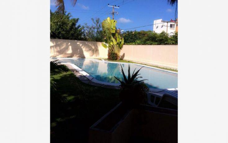 Foto de casa en venta en, supermanzana 37, benito juárez, quintana roo, 1644740 no 05