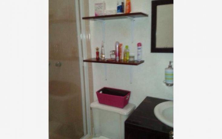 Foto de casa en venta en, supermanzana 37, benito juárez, quintana roo, 1644740 no 06