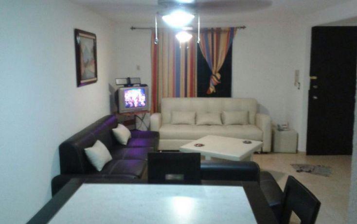 Foto de casa en venta en, supermanzana 37, benito juárez, quintana roo, 1644740 no 09