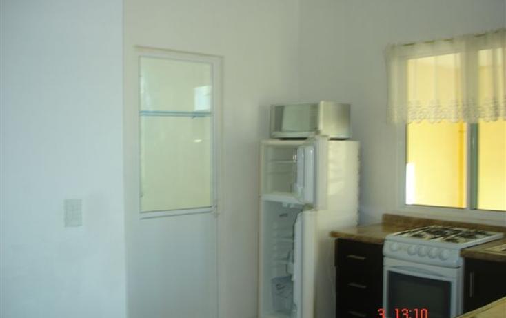 Foto de departamento en renta en  , supermanzana 38, benito juárez, quintana roo, 1063975 No. 03