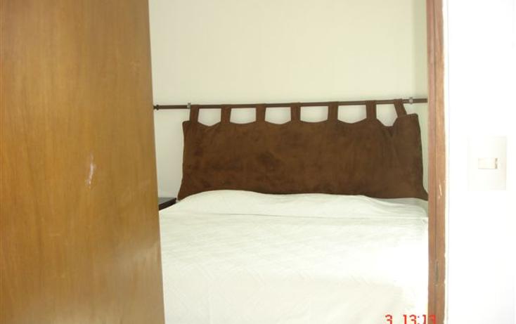 Foto de departamento en renta en  , supermanzana 38, benito juárez, quintana roo, 1063975 No. 11