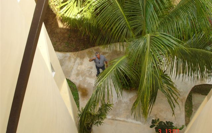 Foto de departamento en renta en  , supermanzana 38, benito juárez, quintana roo, 1063975 No. 14