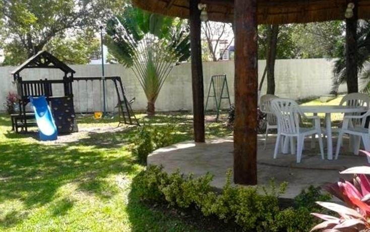 Foto de departamento en venta en  , supermanzana 38, benito juárez, quintana roo, 1066701 No. 08
