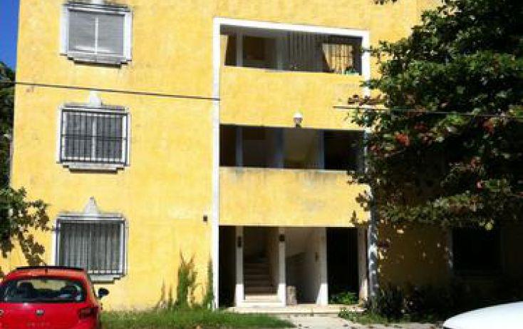 Foto de departamento en venta en, supermanzana 38, benito juárez, quintana roo, 1130049 no 01
