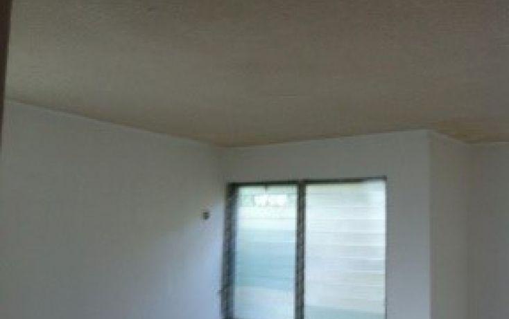 Foto de departamento en venta en, supermanzana 38, benito juárez, quintana roo, 1130049 no 04