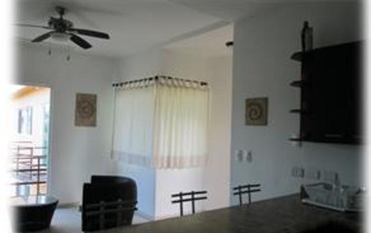 Foto de departamento en renta en  , supermanzana 38, benito juárez, quintana roo, 1143659 No. 04