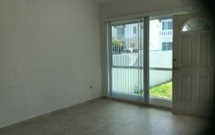 Foto de casa en venta en  , supermanzana 38, benito juárez, quintana roo, 1266633 No. 03