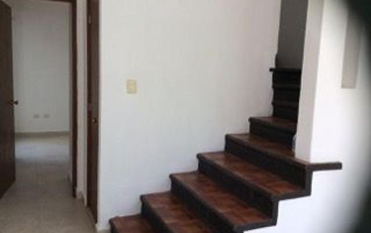 Foto de casa en venta en  , supermanzana 38, benito juárez, quintana roo, 1266633 No. 05