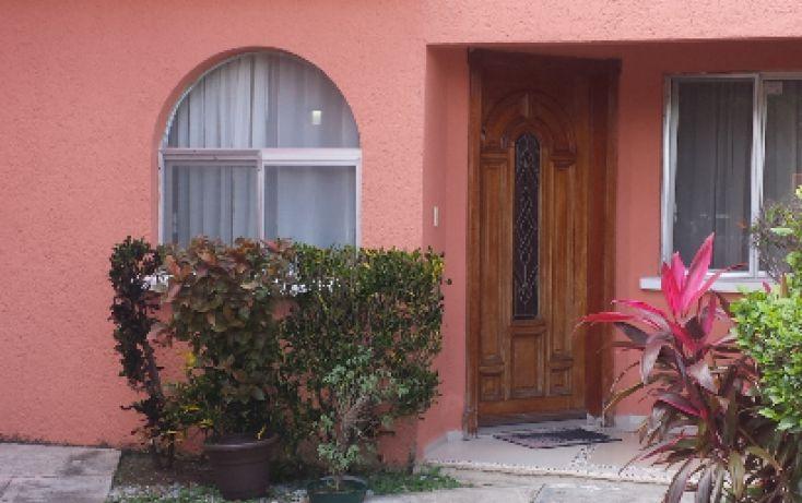 Foto de casa en venta en, supermanzana 38, benito juárez, quintana roo, 1834196 no 01