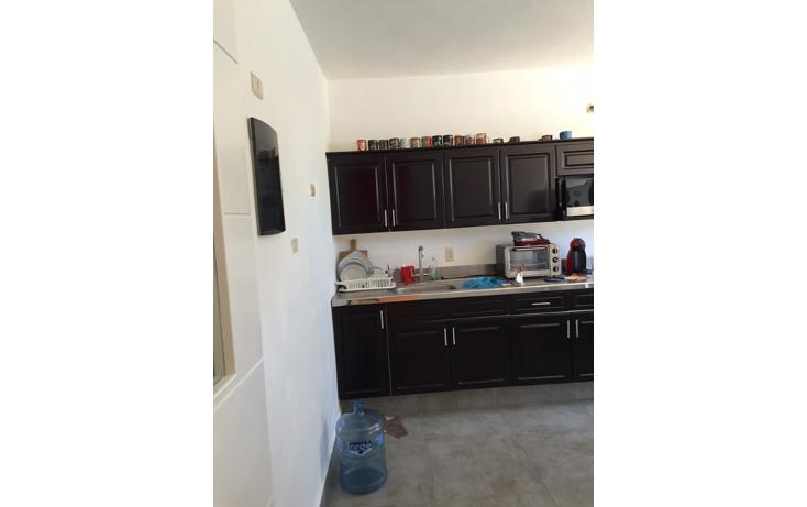 Foto de casa en renta en  , supermanzana 39, benito ju?rez, quintana roo, 1046375 No. 09