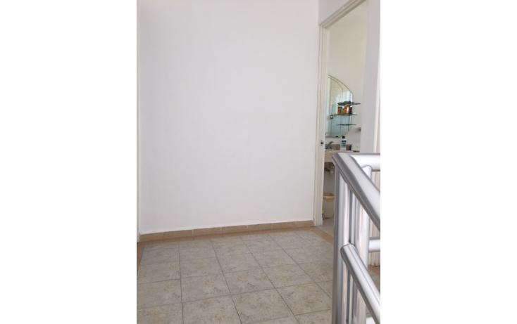 Foto de casa en renta en  , supermanzana 39, benito ju?rez, quintana roo, 1046375 No. 14