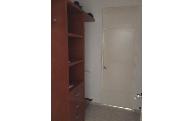 Foto de casa en renta en  , supermanzana 39, benito ju?rez, quintana roo, 1046375 No. 16