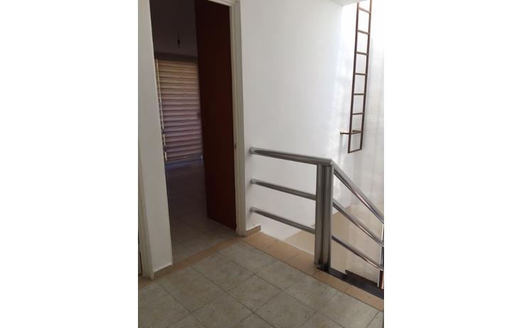 Foto de casa en renta en  , supermanzana 39, benito ju?rez, quintana roo, 1046375 No. 19