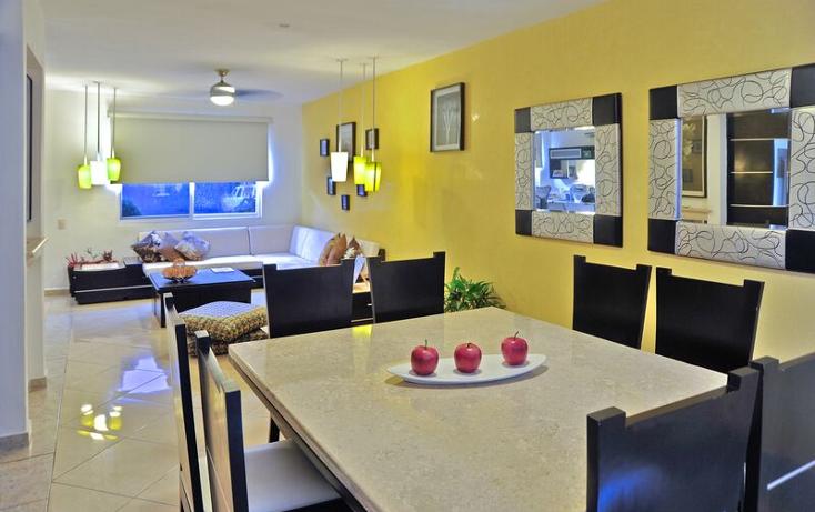 Foto de casa en condominio en venta en  , supermanzana 39, benito ju?rez, quintana roo, 1364025 No. 05
