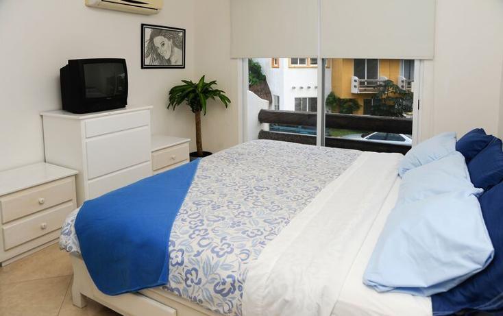 Foto de casa en condominio en venta en  , supermanzana 39, benito ju?rez, quintana roo, 1364025 No. 10