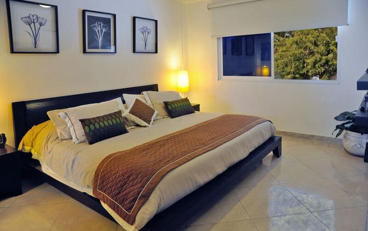 Foto de casa en condominio en venta en  , supermanzana 39, benito ju?rez, quintana roo, 1364025 No. 12