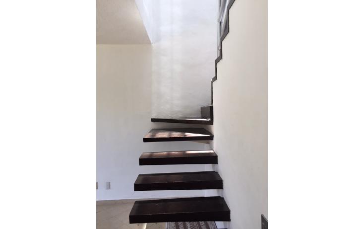 Foto de casa en venta en  , supermanzana 39, benito ju?rez, quintana roo, 2020072 No. 12