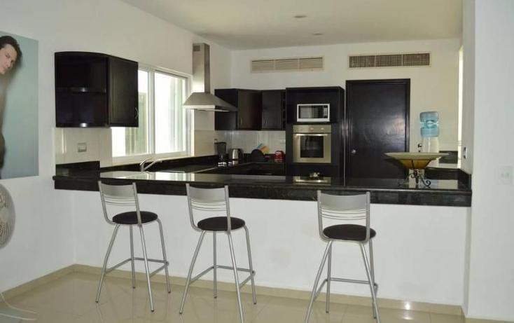 Foto de casa en venta en  , supermanzana 4 a, benito juárez, quintana roo, 1054351 No. 03