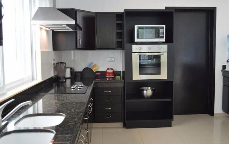 Foto de casa en venta en  , supermanzana 4 a, benito juárez, quintana roo, 1054351 No. 05