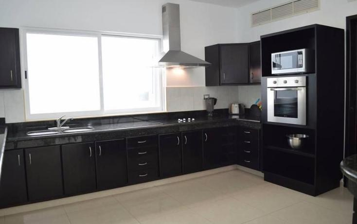 Foto de casa en venta en  , supermanzana 4 a, benito juárez, quintana roo, 1054351 No. 06