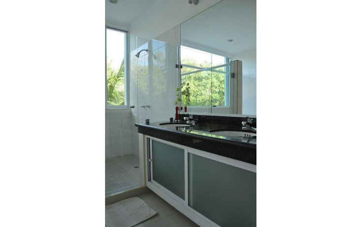 Foto de casa en venta en  , supermanzana 4 a, benito juárez, quintana roo, 1054351 No. 08