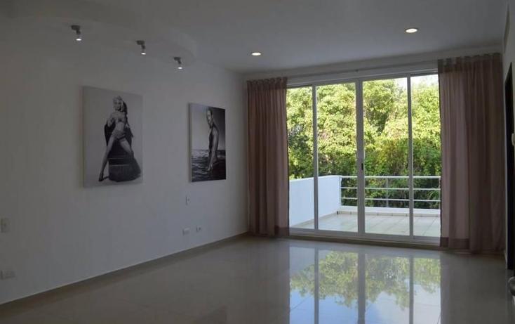 Foto de casa en venta en  , supermanzana 4 a, benito juárez, quintana roo, 1054351 No. 09