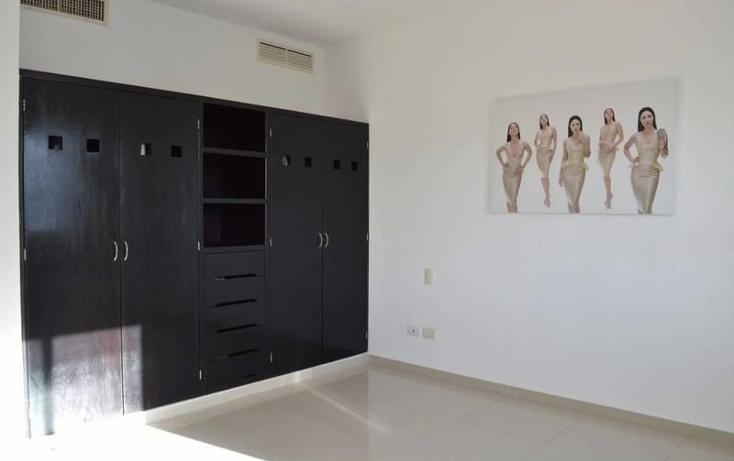 Foto de casa en venta en  , supermanzana 4 a, benito juárez, quintana roo, 1054351 No. 13
