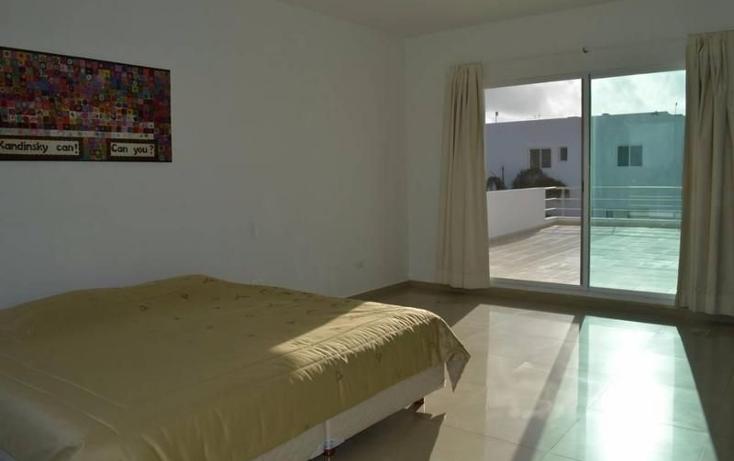 Foto de casa en venta en  , supermanzana 4 a, benito juárez, quintana roo, 1054351 No. 15