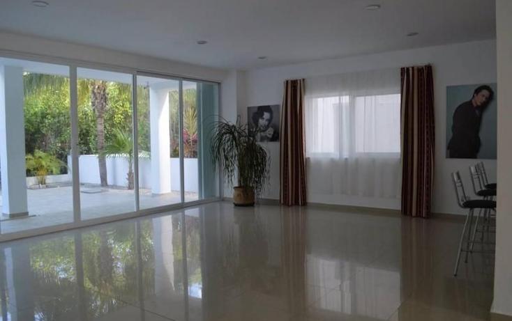 Foto de casa en venta en  , supermanzana 4 a, benito juárez, quintana roo, 1054351 No. 17