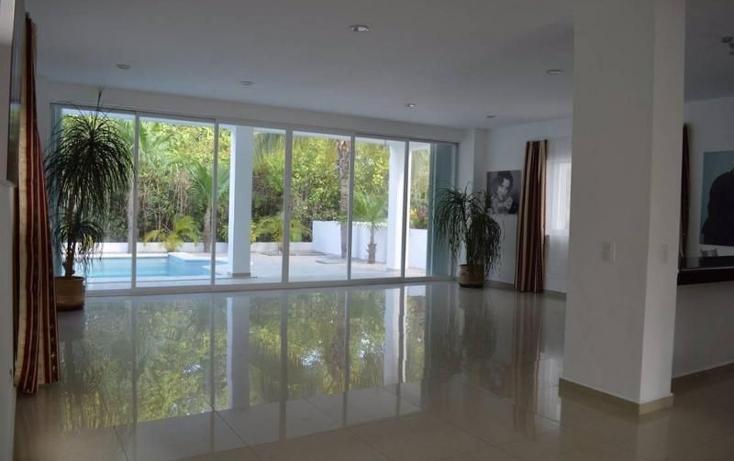 Foto de casa en venta en  , supermanzana 4 a, benito juárez, quintana roo, 1054351 No. 18