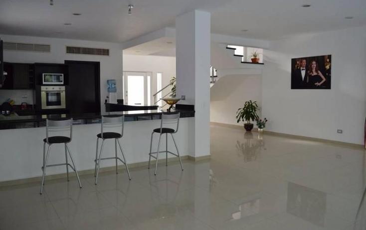 Foto de casa en venta en  , supermanzana 4 a, benito juárez, quintana roo, 1054351 No. 19