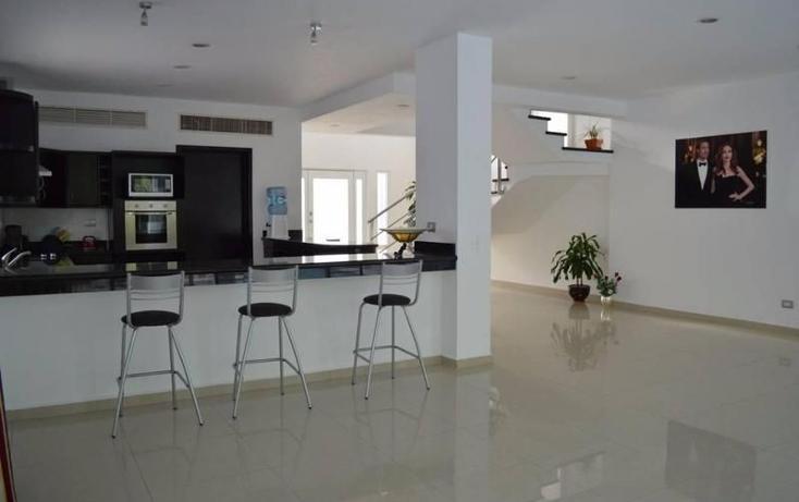 Foto de casa en venta en  , supermanzana 4 a, benito juárez, quintana roo, 1054351 No. 20